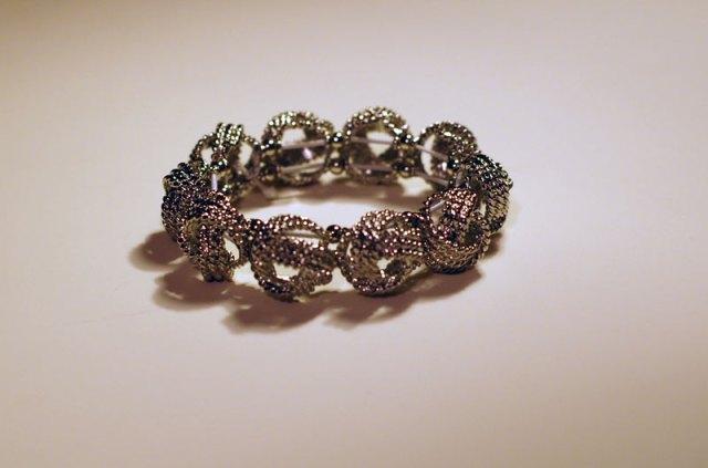 2013-05-bracelet2